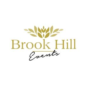 BH Events Transparent